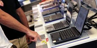 Laptop Bekas - Jual Laptop Bekas, Second, Dan Laptop Rusak Di Bandung.