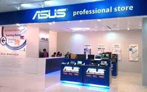 Service Center Asus Bandung Jalan Sunda Photos Asus Collections