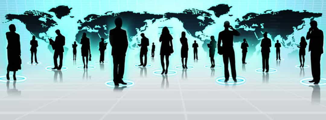 Bandung IT Profil Perusahaan
