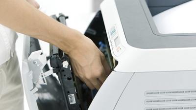 Printer Brother Bandung - Service Printer Bandung