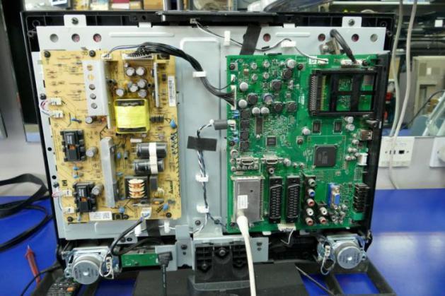 Service LCD LED Bandung, menerima service panggilan di area bandung dan sekitarnya