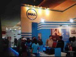 Laptop Dell - Service Laptop Bandung