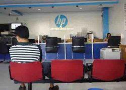 Laptop Hp - Service Laptop Bandung